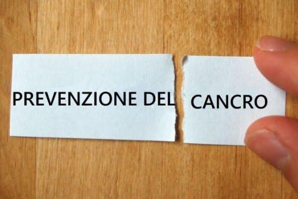 Omega-3 nella prevenzione del cancro